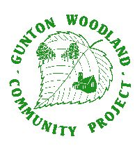 Gunton Woodland Community Project